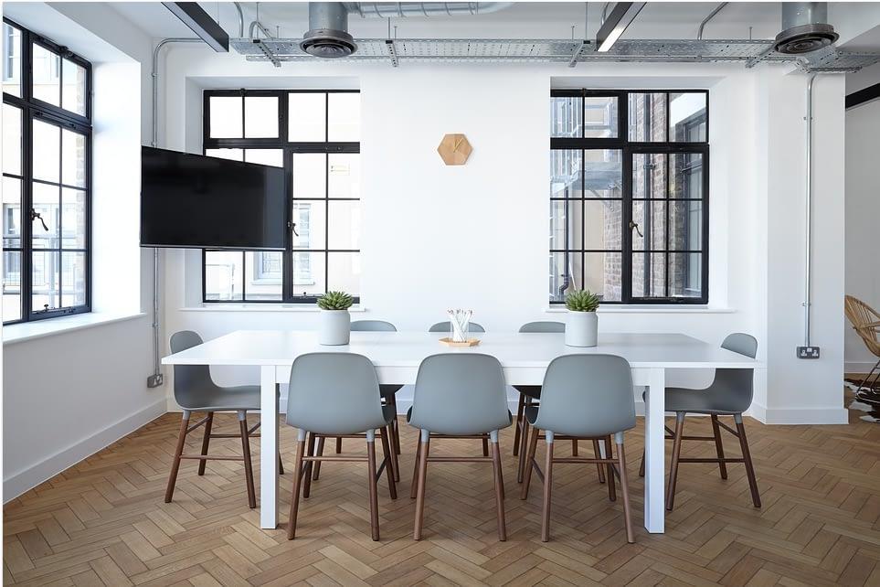 Ultimate guide when choosing design furniture