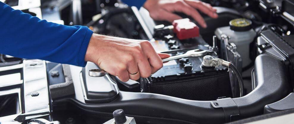 What to Consider When Choosing a Car Maintenance Shop