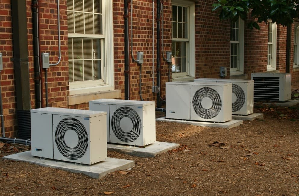 Valuable tips for hiring AC repair services